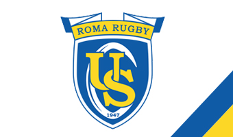 Us Roma Rugby